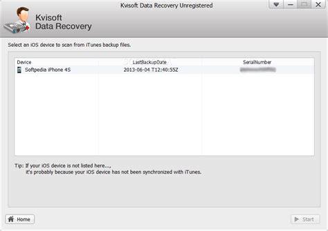 kvisoft data recovery full version kvisoft data recovery download