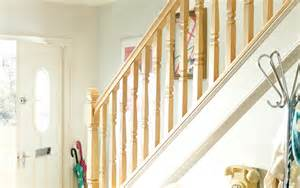 Hemlock Wood Stairs by Hemlock Stair Parts Jackson Woodturners