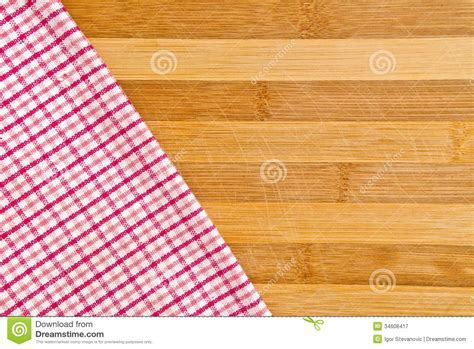 Table Napkin Royalty Free Stock Photography   Image: 34608417
