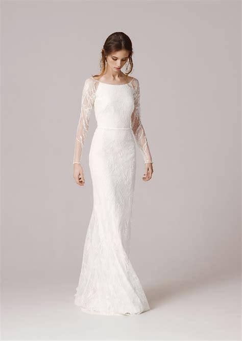 anna kara wedding dresses weddingsonline