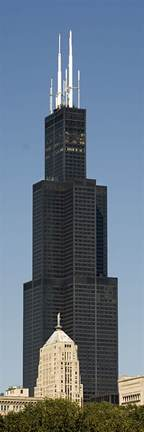 sears tower file km 6167 sears tower august 2007 d jpg wikipedia