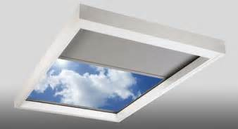 Hunter Douglas Electric Blinds Motorized Shades For Remote Controlled Skylights