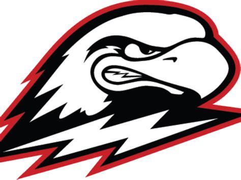 SUU football: The T-Birds' 2017 recruiting class