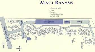 1 Bedroom Condos Condos For Sale In Maui Banyan Maui