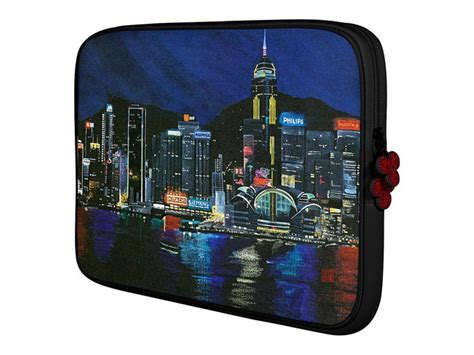 be ez la robe hongkong by sleeve 13 inch