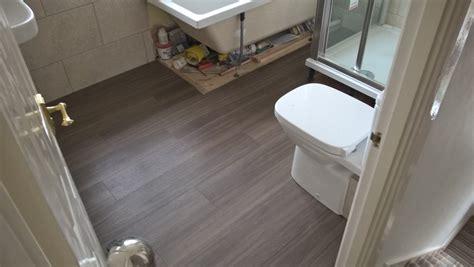 Amtico Bathroom Flooring by Style Flooring On Quot Amtico Spacia Wide Plank