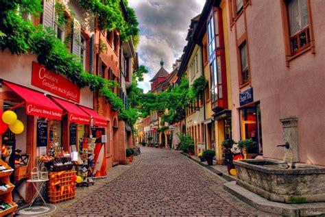 europe desktop wallpaper hd european cities wallpaper wallpapersafari