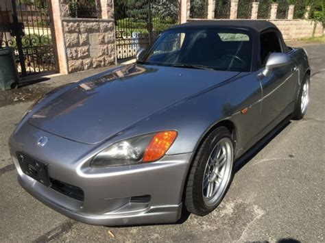 how petrol cars work 2003 honda s2000 security system jhmap11493t000166 2003 ap1 silverstone metallic honda s2000 with enkei rpf1 wheels