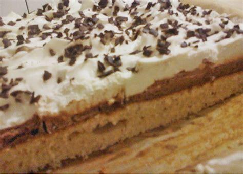 Milka Kuchen Rezept Mit Bild Martini6 Chefkoch De