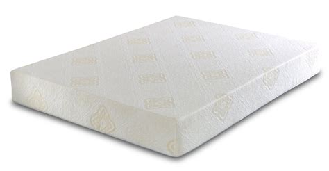 luxury memory foam mattress mattress guru