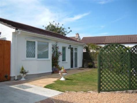 Cottage Benllech by Tyddyn Tirion Cottage Benllech Anglesey Self Catering Cottage
