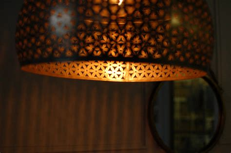 moroccan style hanging ls moroccan ceiling light moroccan flush mount ceiling