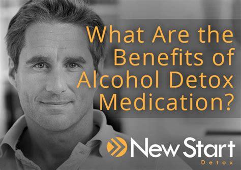 Meds Used To Reduce Detox by Should I Use An Detox Medication To Battle Alcoholism