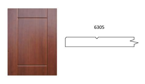 Cabinet Door Manufacturers California Cabinet Doors Ltd