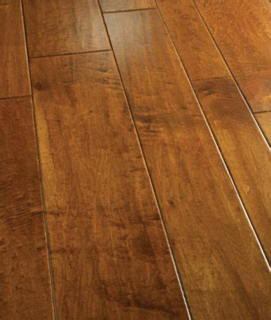 best scraped hardwood flooring 25 best ideas about scraped hardwood flooring on