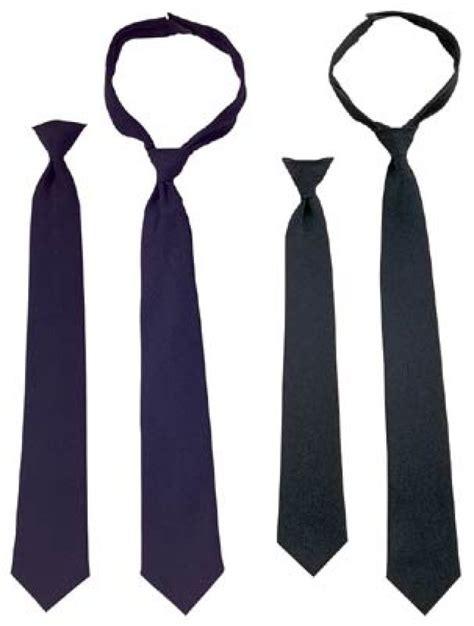 Neck Tie Clip neck tie clip cliparts co