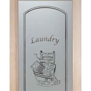Glass Laundry Room Door - amazon com glass interior doors french laundry room door frosted glass 2 0 x 6 8 1 3 8 home