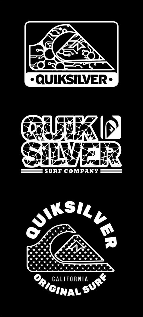 Kaos Tshirt Print Rip Curl Spyderbilt Quik Silver Dc 3 404 best ideias images on drawings ideas and pictures