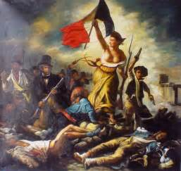 Ideas For Painting Bathroom Famous French Revolution Painting Galleryhip Com The