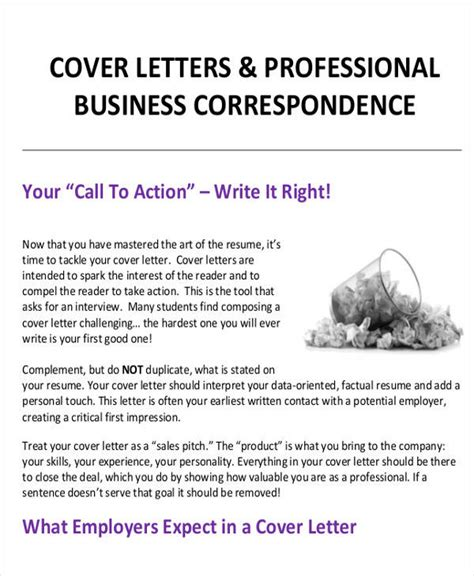 common cover letter 4 common mistakes on manager cover letters