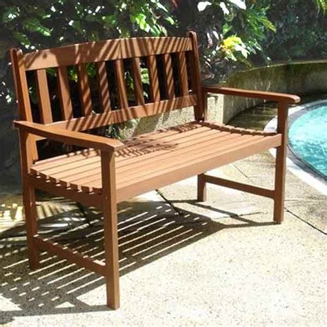 bench shop london rondeau leisure london 2 seater bench on sale fast