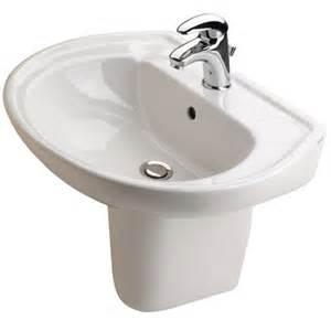 lavabo salle de bains gt pack lavabo mitigeur city 2 semi