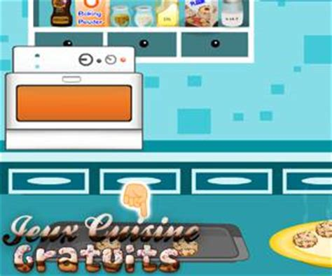 jeux de cuisine serveur jeux de cuisine vos jeux gratuits pour cuisiner