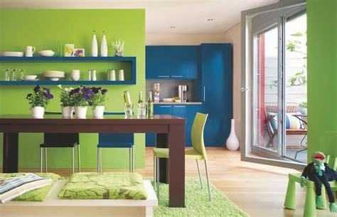 Wandfarbe Lackieren by Kreative Raumgestaltung Durch Lackieren Alpina Farbe