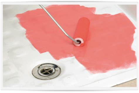 verniciatura vasca da bagno sottosopra resina epossidica all acqua satinata colore per