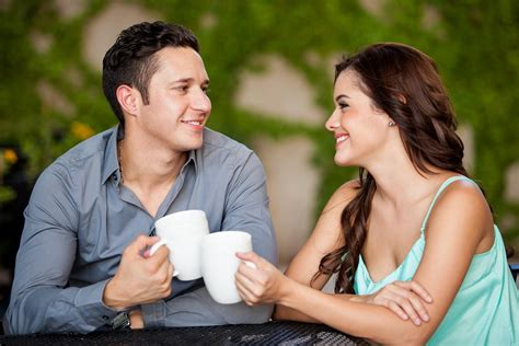 a date tips to make your date successful