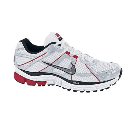mens nike athletic shoes 2010 nike men s running shoes sneaker cabinet
