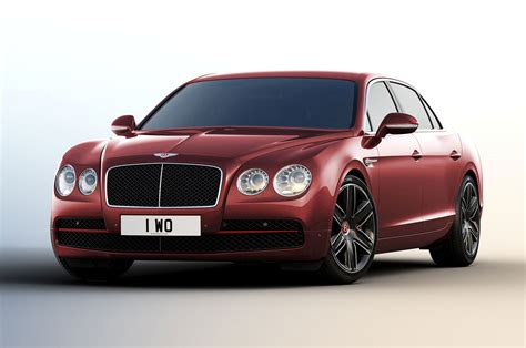 flying spur bentley 2016 2016 bentley flying spur reviews and rating motor trend