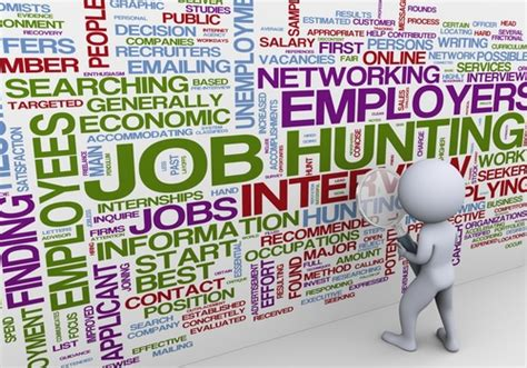 job hunting nrpr group nrpr group blog