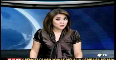 amore pligg aviani malik metro tv presenter foto bugil bokep 2017
