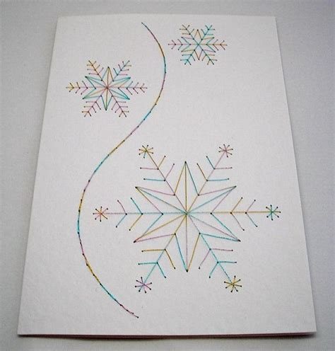 Paper String Patterns - 300 best images about paper embroidery on
