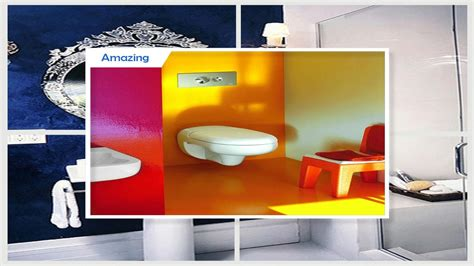 colorful bathroom design ideas apk   house