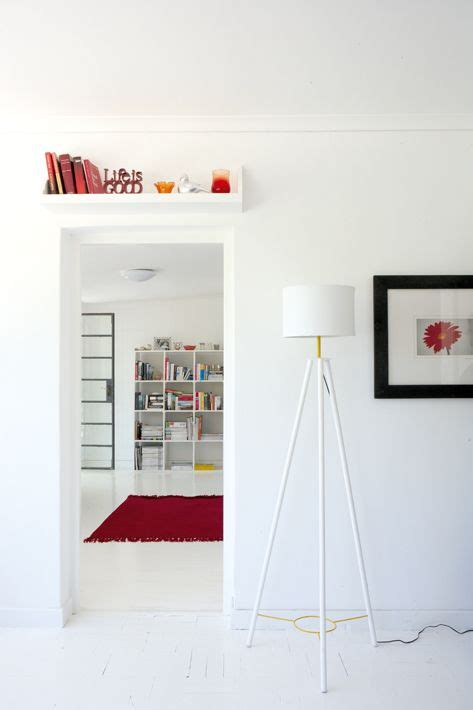 turn the wasted space above your doorway into turn the wasted space above your doorway into a useful display feature diy