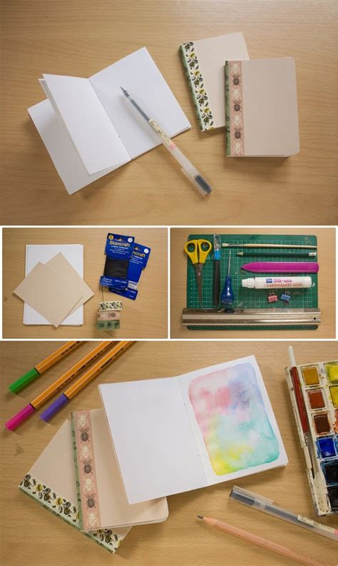 washi craft projects 100 creative ways to use washi diy crafts