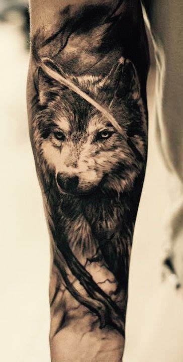 animal tattoo underarm me encanta est 225 divino tattoo ideas pinterest