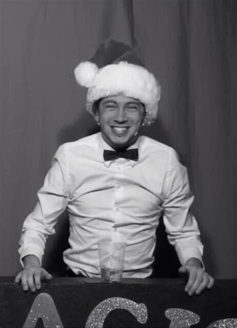 tyler joseph appreciation