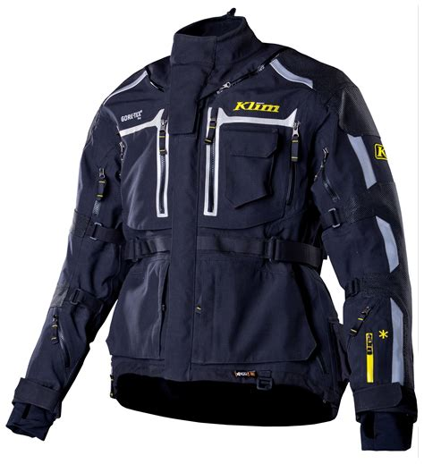 klim motocross gear klim adventure rally jacket revzilla