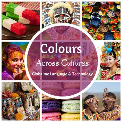colors across cultures color psychology colors across cultures color psychology