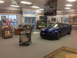 Ellsworth Ford Ellsworth Ford Ellsworth Wi 54011 Car Dealership And