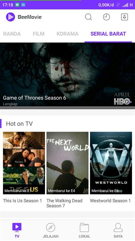 download film korea terbaik 2016 aplikasi nonton film drama korea dan serial barat gratis