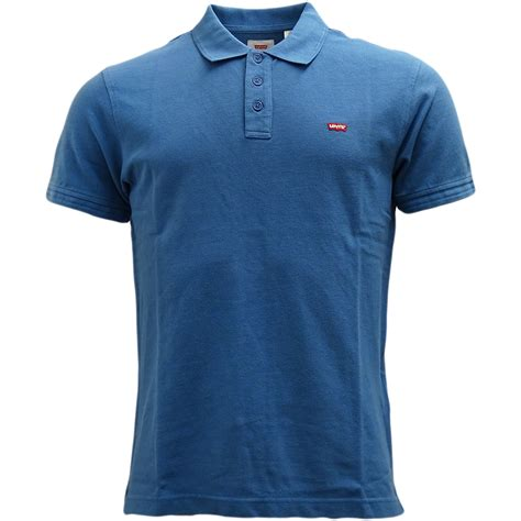 Celana Levis Co Levi Strauss New levi strauss polo shirt smart casual polo top polos mr h menswear