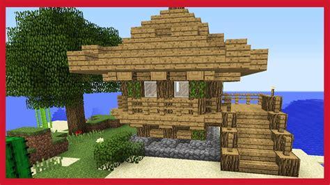 casa medievale minecraft come costruire una casa medievale