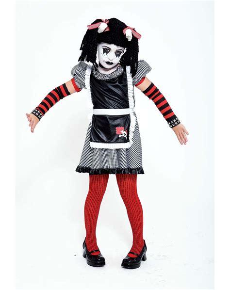 rag doll costume rag doll costume costumes fc