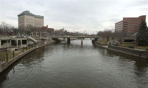 Plant Disease Caused By Bacteria - flint hospital suspected river legionnaires disease link cbs news