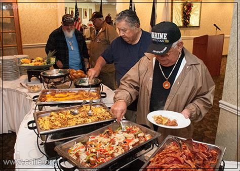 soboba casino buffet american indian veterans association aiva southern