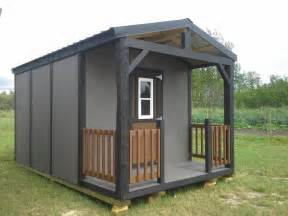 storage sheds garages prices northern storage sheds